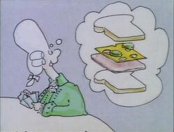 Toon.EarlofSandwich