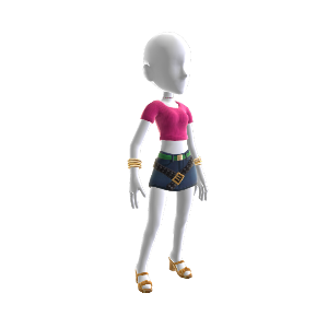 File:Xbox - janice costume.png