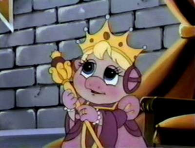 File:503 The Pig Who Would Be Queen.jpg