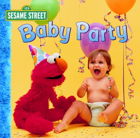 File:BabyParty.book.jpg