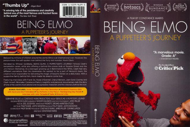 File:Being Elmo DVD.jpg