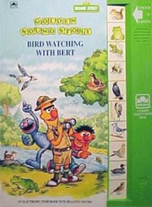 File:Book.birdwatchingwithbert.jpg