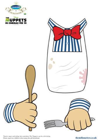 File:Chefmilksticker3.jpg