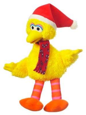 File:Hasbro 2011 winter plush big bird.jpg