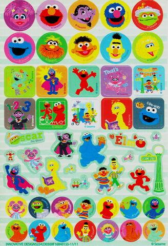 File:Innovative designs stickers 2012 a.jpg
