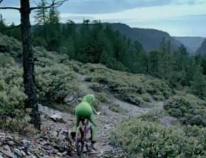 File:Kermit bike ford commercial.jpg