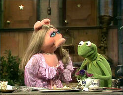 MissPiggy-Season3