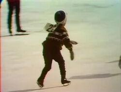 Skating-Film