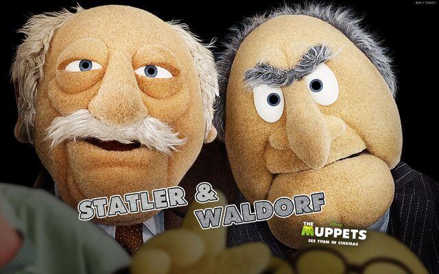 File:Statler-waldorf 5.jpg