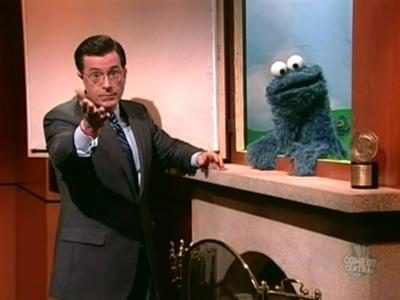 File:Colbert-Cookie.jpg