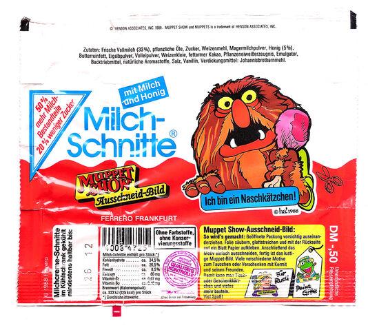 File:Ferrero-Milchschnitte-MuppetShow-Ausschneid-Bild-(1988)-20.jpg