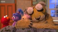 Episode 149: Phoebe's Monster Doll