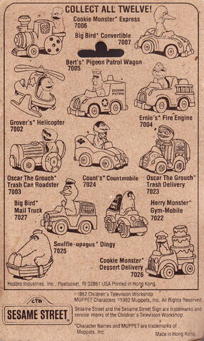 File:Hasbro1982card.jpg
