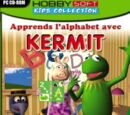 Muppet video games (HobbySoft)