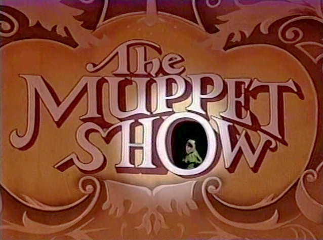 File:Muppetshowlive1.jpg