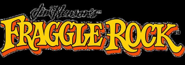 File:NewFraggleRockLogo.png