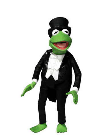 File:Palisadesgallery-tuxkermit.png
