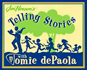File:Telling Stories 1.jpg
