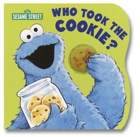 File:Book.whotookthecookie.jpg