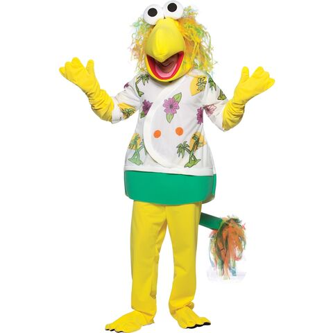 File:Fraggle-Rock-Wembly-Costume.jpg