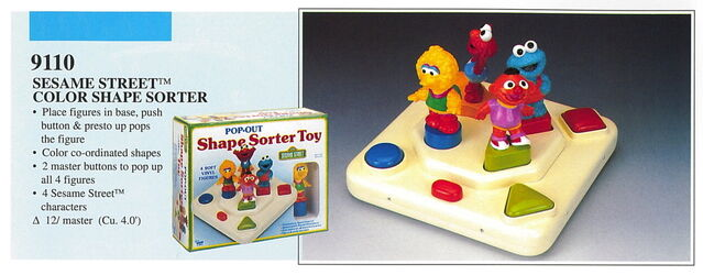 File:Illco 1992 baby toys pop-out shape sorter toy.jpg