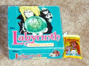 File:Labyrinth.Gum.jpg