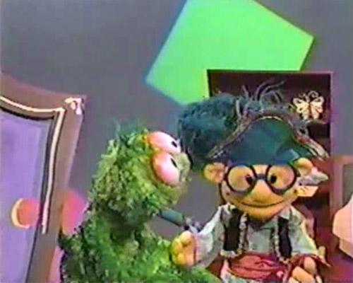 File:Muppet time school outift.jpg