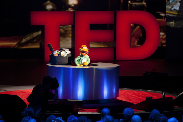 File:Scooter-at-TED2012.jpg