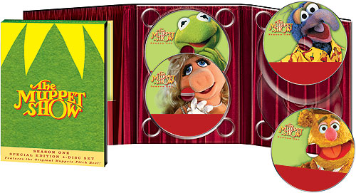 File:The Muppet Show Season One Set.jpg