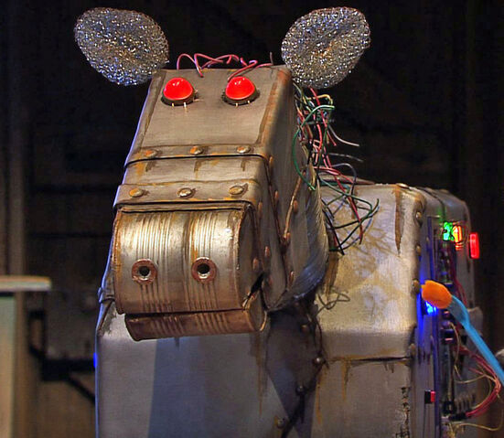 File:Thumb - Wolle's robot horse Robby.jpg