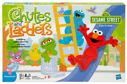 File:Chutes and ladders box.jpg