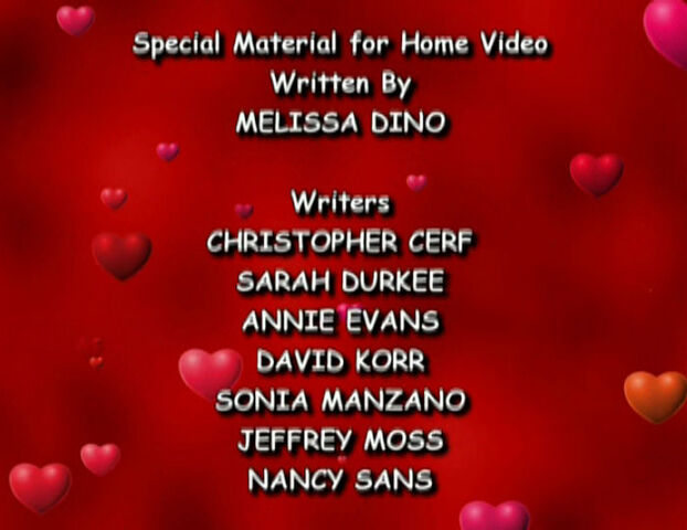File:Elmo Loves You writing credits 01.jpg
