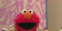 Elmo's World: Music