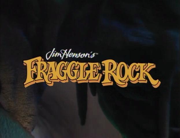 File:FraggleRockClosingLogo.JPG