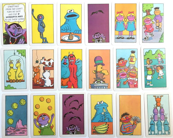 File:Number cards flash.jpg