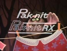 Paknitlogos