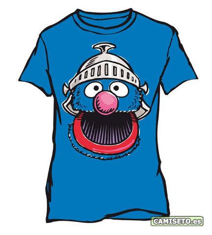 File:Supergroverbarriosesamotshirt.jpg