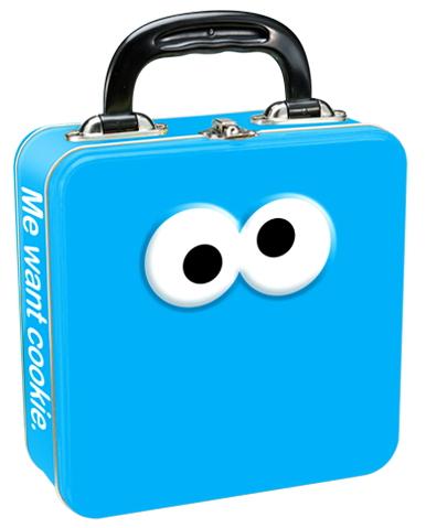 File:Vandor 2011 lunchbox cookie.jpg