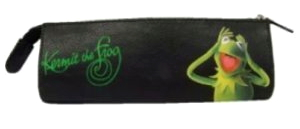 File:Bb designs pencil case kermit 2009.jpg