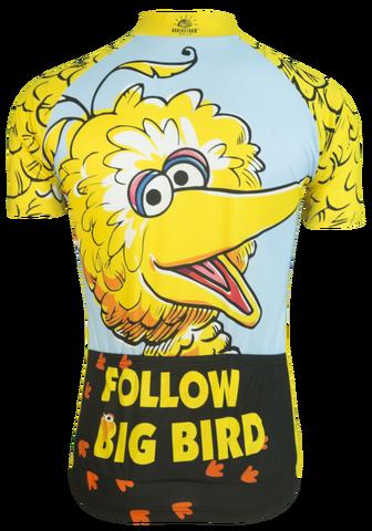 File:Brainstorm jersey Big Bird-Back.png