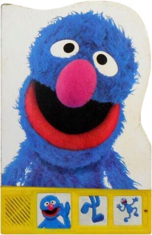 File:Grover hello 1.jpg