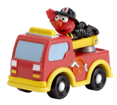 File:Learningcurvecar-elmo-fire.jpg