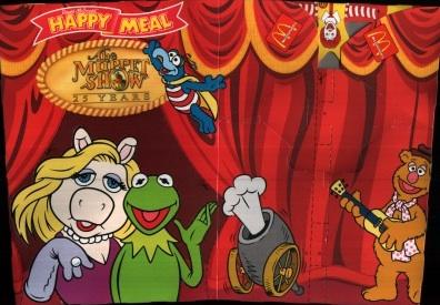File:MuppetShowMcDonald'sEuropeBox1.jpg