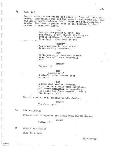 File:Muppet movie script 032.jpg