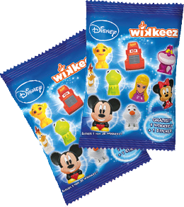 File:Rewe-FlowpacksWith1Wikeez.png
