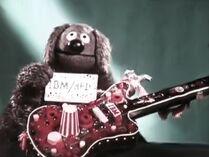 Rowlf-guitar