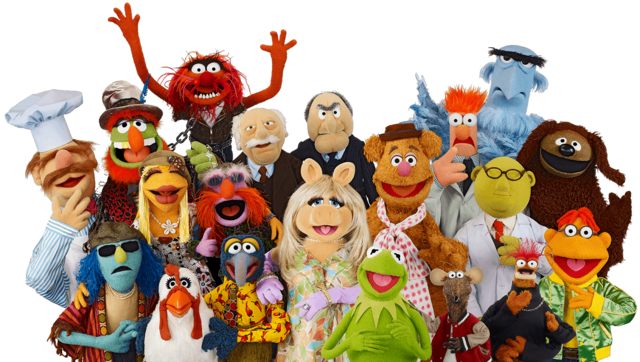 File:TheMuppetsGroupshot2011-02.png