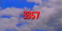 Episode 3357