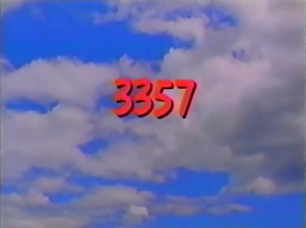 File:3357.jpg
