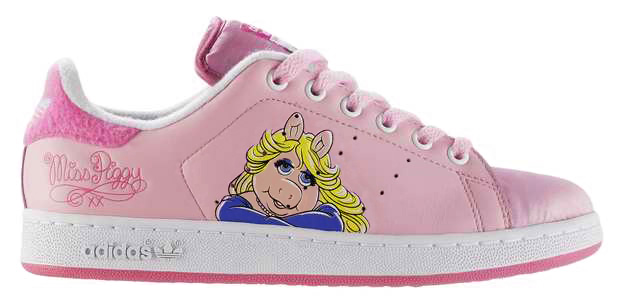 File:Adidas-Adicolor-G4-StanSmith-Piggy-Outside-(2005).jpg